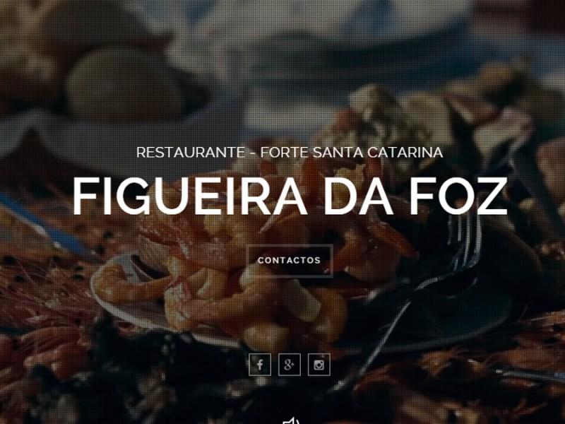 forte_santa_catarina